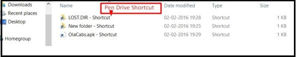 pen-drive-shortcut-2