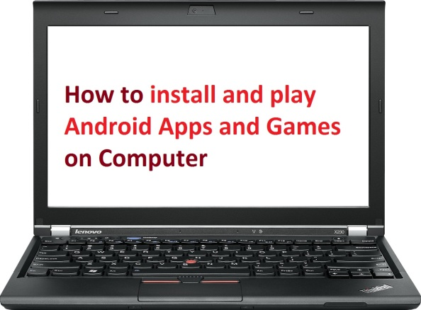 play-android-app-on-computer